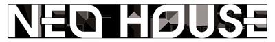 logo-NEOHouse