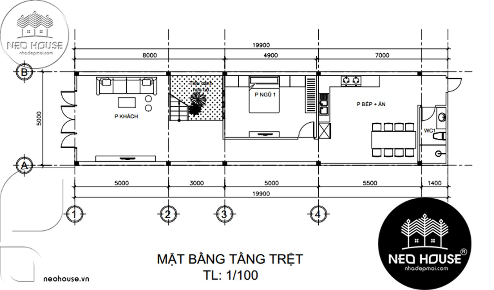 Nha-Pho-Co-Dien-3-tang-kieu-phap-NPC01