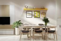 BIA thiết kế nội thất NT 07