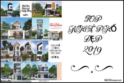BIA-TOP-NHA-PHO-DEP-2019