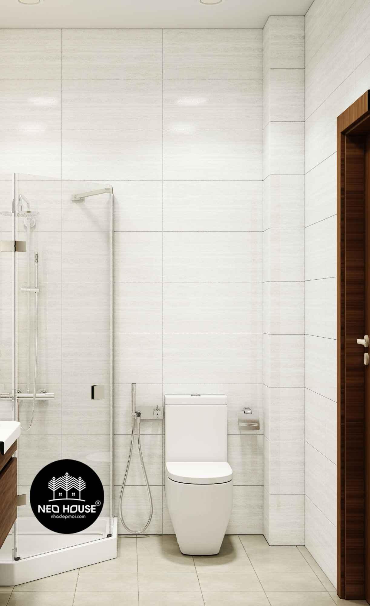 mẫu phòng tắm đẹp 1
