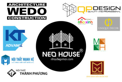 Top 10 Công Ty Thiết Kế Nội Thất Uy Tín Tại Tp. Hồ Chí Minh