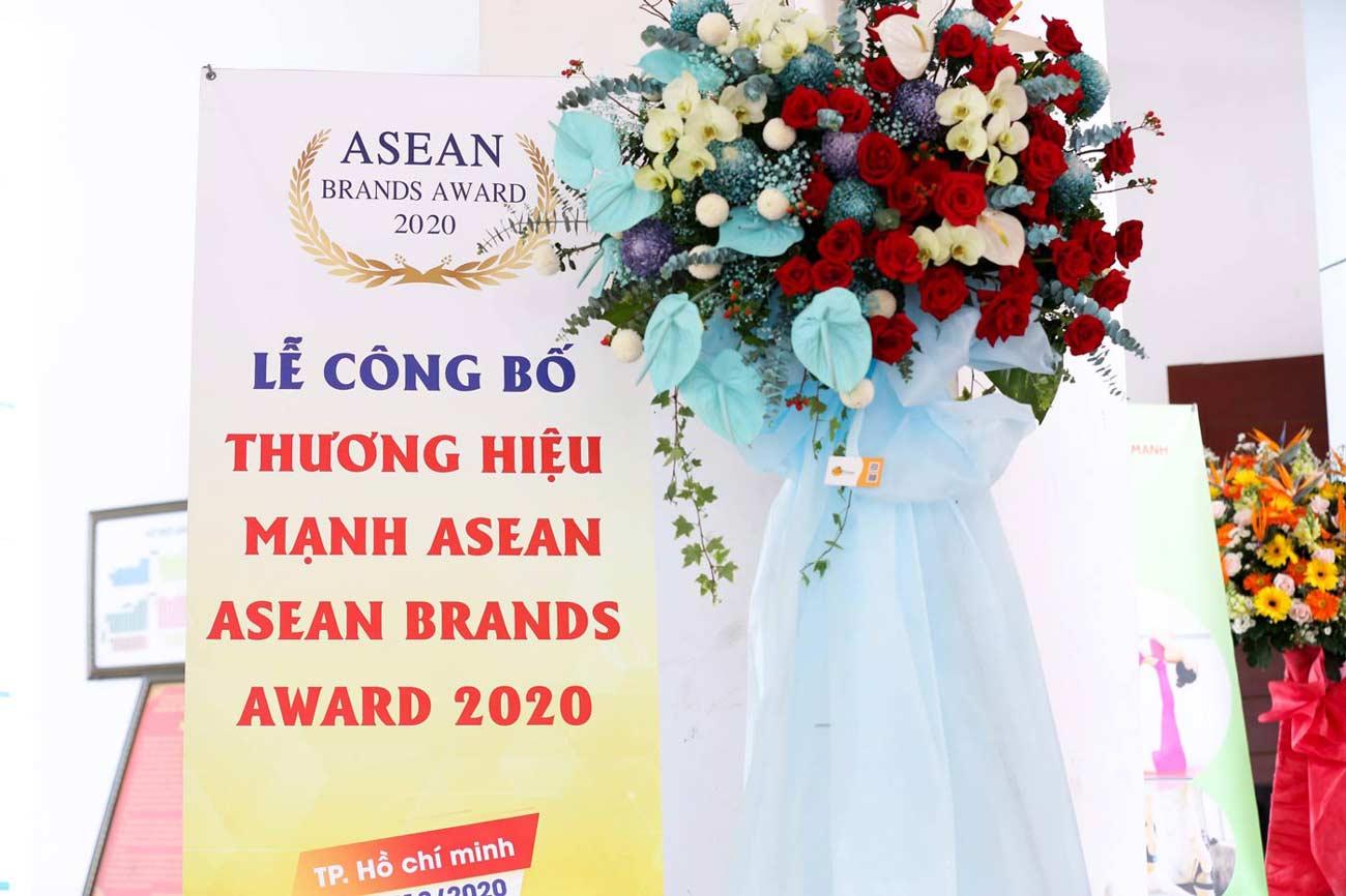 Thuong hieu neohouse