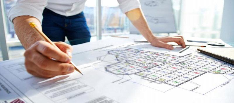 Kiến trúc sư là gì. Ảnh 4