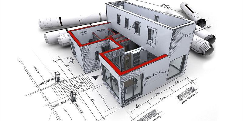 Kiến trúc sư là gì. Ảnh 3