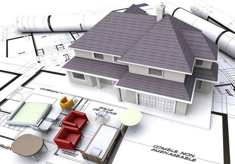 Kiến trúc sư là gì. Ảnh 2